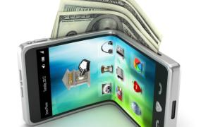 smartphones_finance