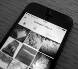 xanax-instagram
