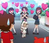 Yokai_Watch_Love.jpg