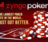 Zynga Poker mobile reboot