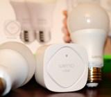 belkin-wemo-smart-led-bulbs