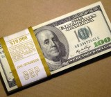 cash-bills-dollars-money-funding funding daily