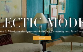 eclectic_modern_wide
