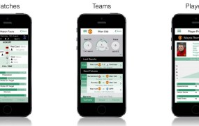 Flip Sports offers real-time fantasy sports on smartphones.