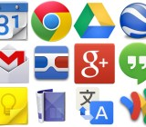 google_apps_icons
