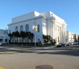 Internet Archive Chad Armstrong Flickr