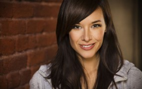 Former Ubisoft Toronto managing director Jade Raymond is now at EA with a new studio.