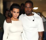 Kim Kardashian and Facebook goes together like Kim Kardashian and the rap game's Facebook (aka Kanye West).