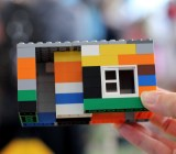 Lego house MrTinDC Flickr