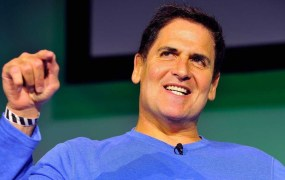mark-cuban-60