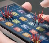 mobile-app-testing-705x350