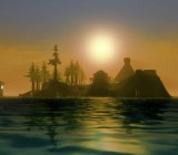 Myst is one of the most successful games of all time.