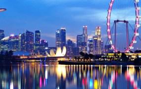 singapore-166542