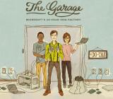 the_garage