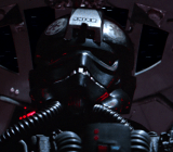 The PC classic TIE Fighter may finally get the digital re-release fans have begged for.