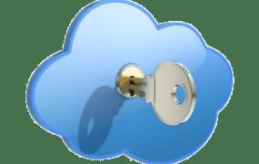 VPC_Cloud_Lock