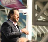 Marc Benioff Salesforce Piyush Kumar Flickr