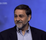 Vivek Wadhwa is a fellow at Rock Center for Corporate Governance at Stanford University.