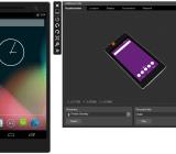Android%20Emulator%20accelerometer