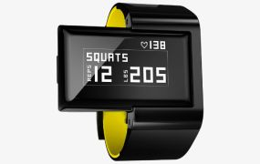 atlas-wearables-wristband-squats-display