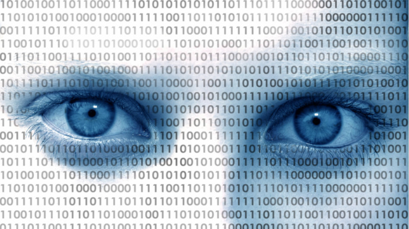 big-data-programmatic-ss-1920-800x449