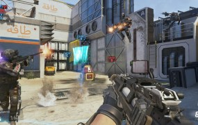 Players may run into issues trying to play games like Call of Duty: Advanced Warfare.