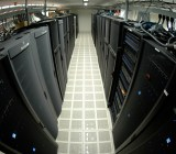 Data center ChrisDag Flickr