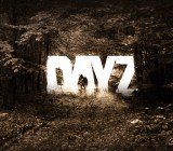 DayZ is one of the big games finding a lot of success through Early Access.