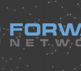 forward-networks