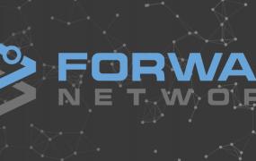 forward-networks