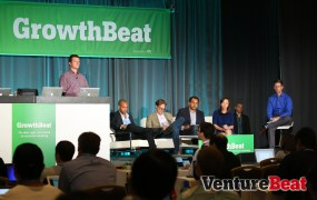growthbeat2