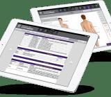 Modernizing Medicine EHR