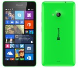 Lumia 535_front_back