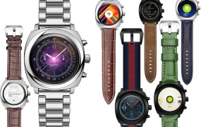 Ingenic Newton2 will power wearable devices.