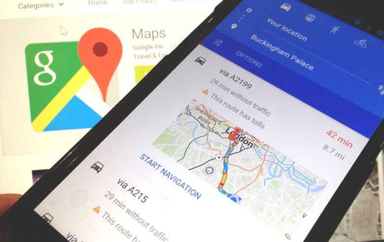 how to download maps from google maps as jpeg