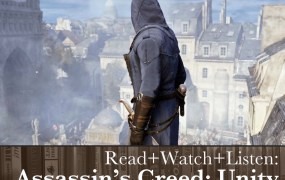Read+Watch+Listen-AC-Unity