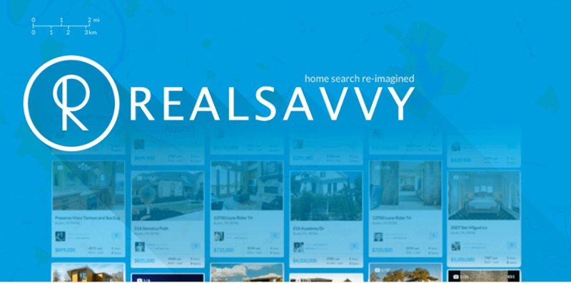 RealSavvy