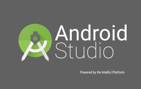 android_studio_splashscreen