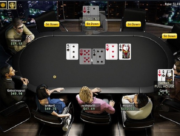 bwin online casino fast money
