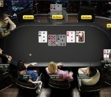 Bwin.Party runs games such as online poker.