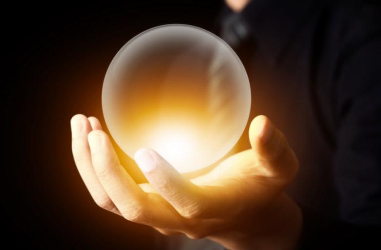 crystal-ball-predictions-780x512