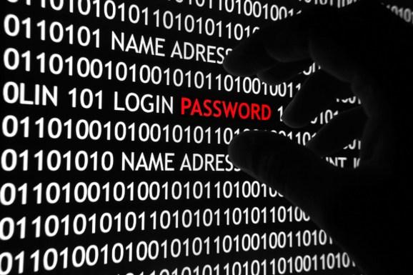 5.6 million fingerprints stolen in personnel data hack, U.S. government says