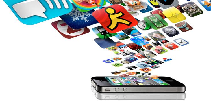 fb-app-analytics
