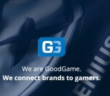 GoodGame e-sports ad agency.