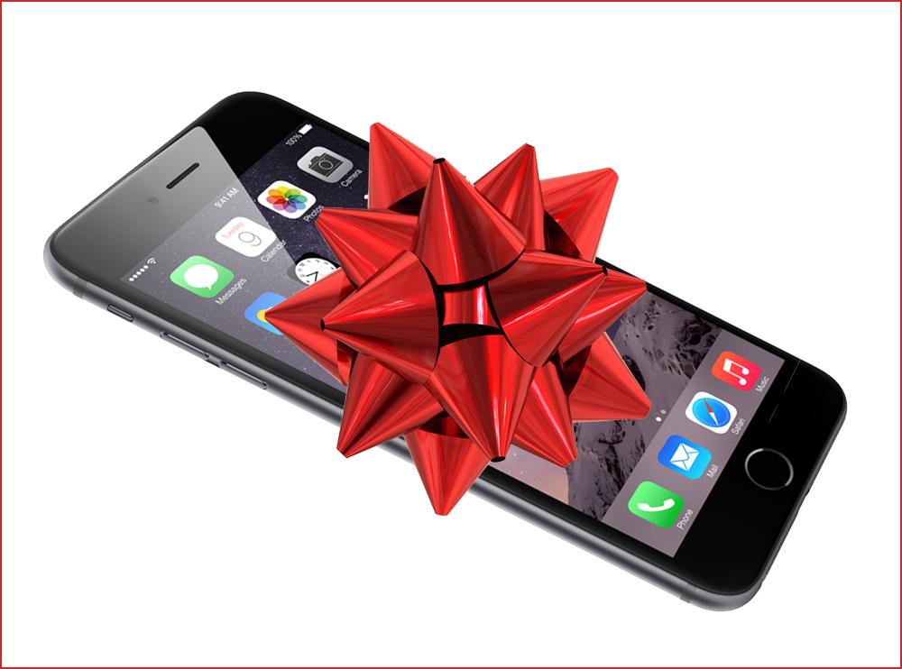iPhone-games-header