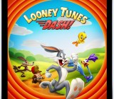Zynga's Looney Toons Dash game