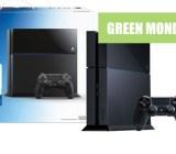 ps4-green-monday