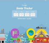 santa_tracker_2014