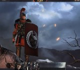Total War: Arena from Sega and The Creative Assembly.