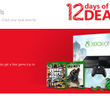 xbox-one-xmas-deal